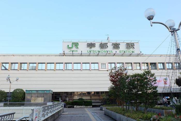 【栃木】宇都宮で宿泊したいおすすめのホテル35選