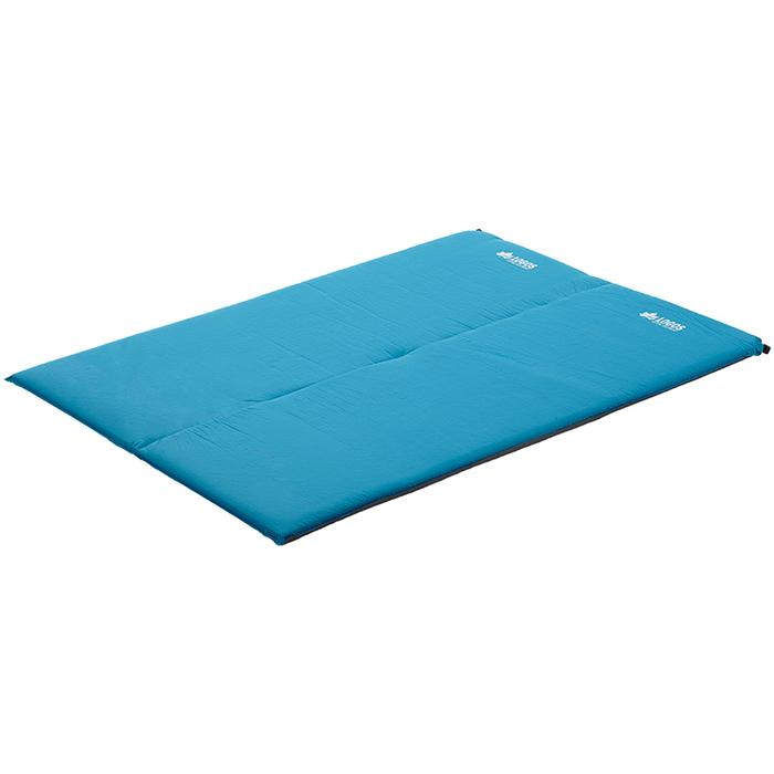 テントで快適に寝られるおすすめキャンプ用マット30選