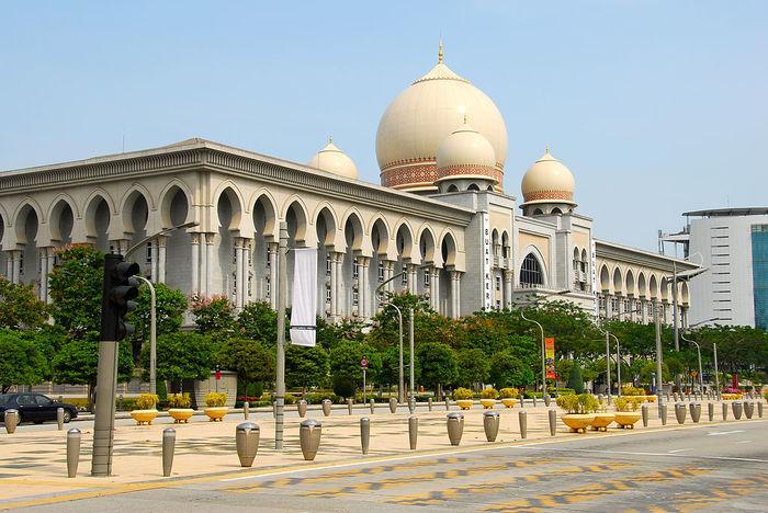 マレーシア観光でおすすめスポット完全網羅!名所ランキング上位の観光地一覧