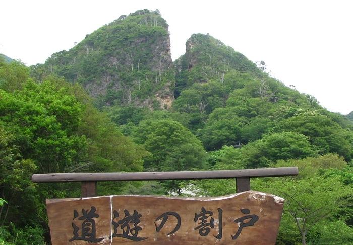 新潟観光でおすすめのスポットまとめ:名所ランキング上位の観光地一覧