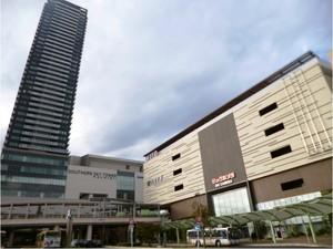 【東京】八王子市で行きたいおすすめホテル12選