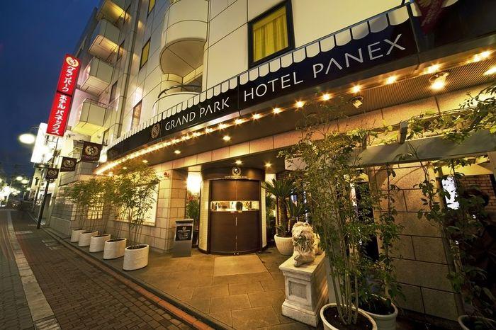 【東京】羽田空港周辺の宿泊予約はここから!おすすめのホテル24選
