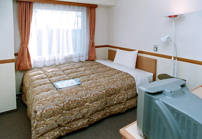 【神奈川】藤沢の宿泊予約はここから!おすすめのホテル&旅館13選