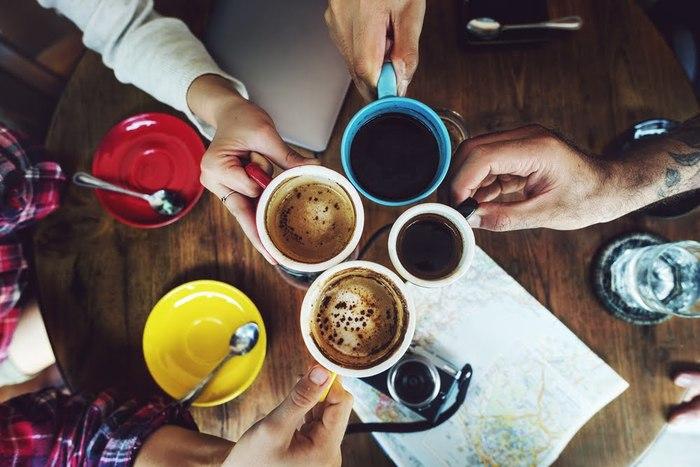 アウトドア用のコーヒーグッズ:キャンプの一息に使えるいろいろ30選