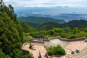 六甲山周辺のホテル予約はココから!おすすめのホテル50選