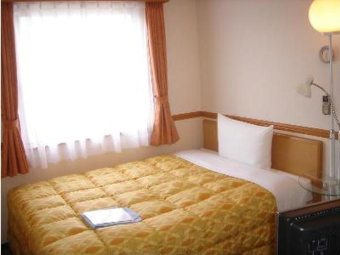 【山梨】甲府駅周辺で宿泊したいおすすめホテル10選