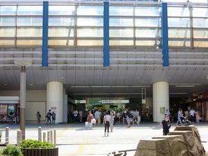 【東京】赤羽駅近くで宿泊したいおすすめのホテル10選