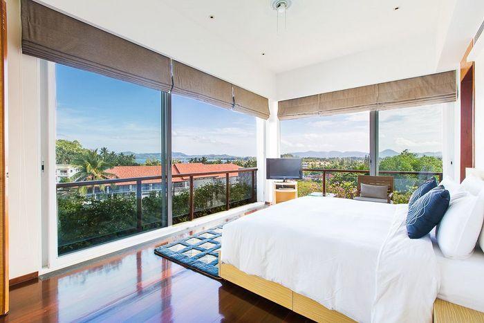 タイ・プーケットホテル・宿泊施設のおすすめベスト20