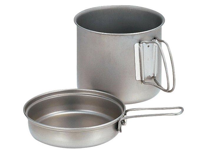 キャンプやアウトドアの料理におすすめ鍋&クッカー30選