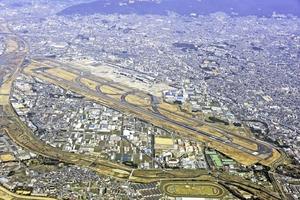 伊丹空港(大阪国際空港) (ITM) 周辺で宿泊したいおすすめホテル10選