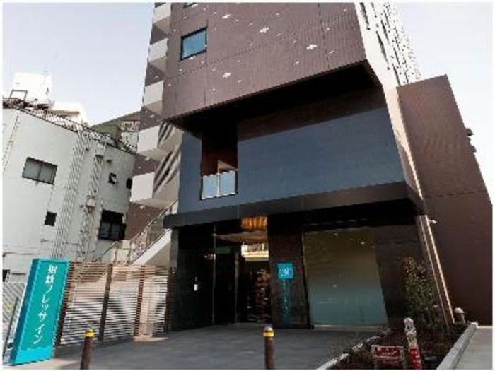 【千葉】柏駅周辺で宿泊したいおすすめホテル9選