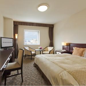 秋田の宿泊予約はここから!おすすめのホテル20選