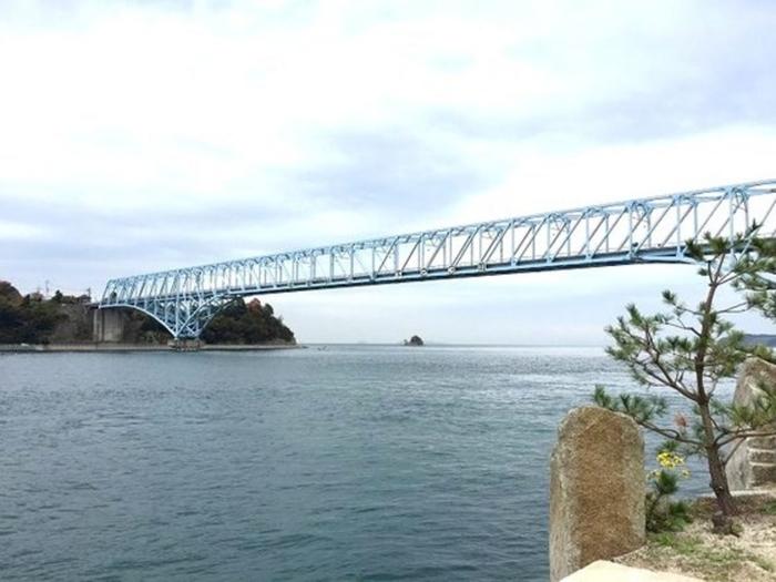 【広島】呉で行っておきたいおすすめの定番観光地40選