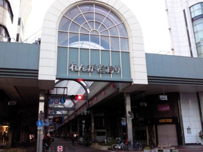 呉でおすすめの観光地20選:広島をとことん遊び尽くせ!