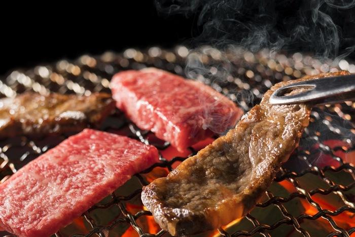 池袋でおすすめの焼肉20軒:人気ランキング上位のお店一覧
