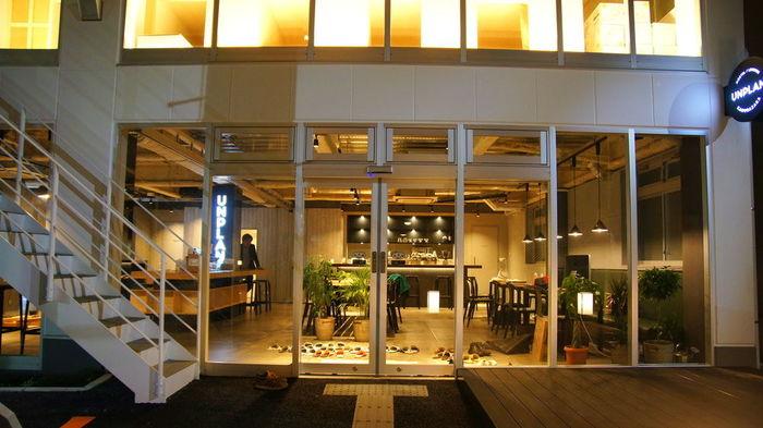 新宿区でおすすめのゲストハウス&ホステル7選!格安価格でシンプルに滞在