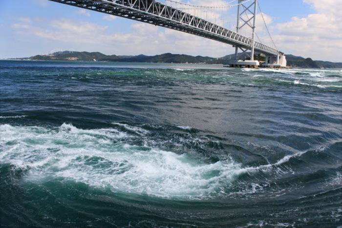 徳島観光で行きたいおすすめの旅行ガイド