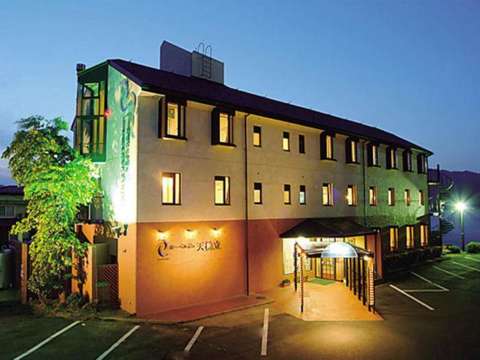 【京都】天橋立で宿泊したいおすすめの格安ホテル8選