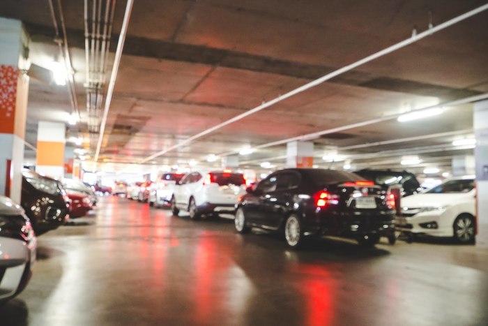 池袋の駅周辺で安く利用できる駐車場30選