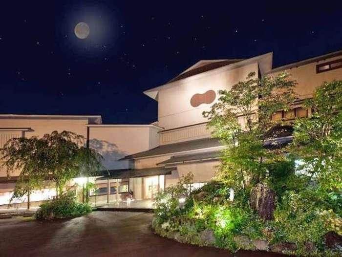 【神奈川】箱根で宿泊したいおすすめの旅館35:人気ランキング上位の施設一覧