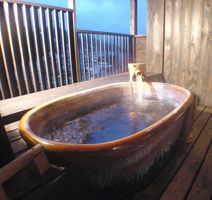 下呂周辺のラグジュアリーに滞在できる高級ホテル!記念日利用にもおすすめ