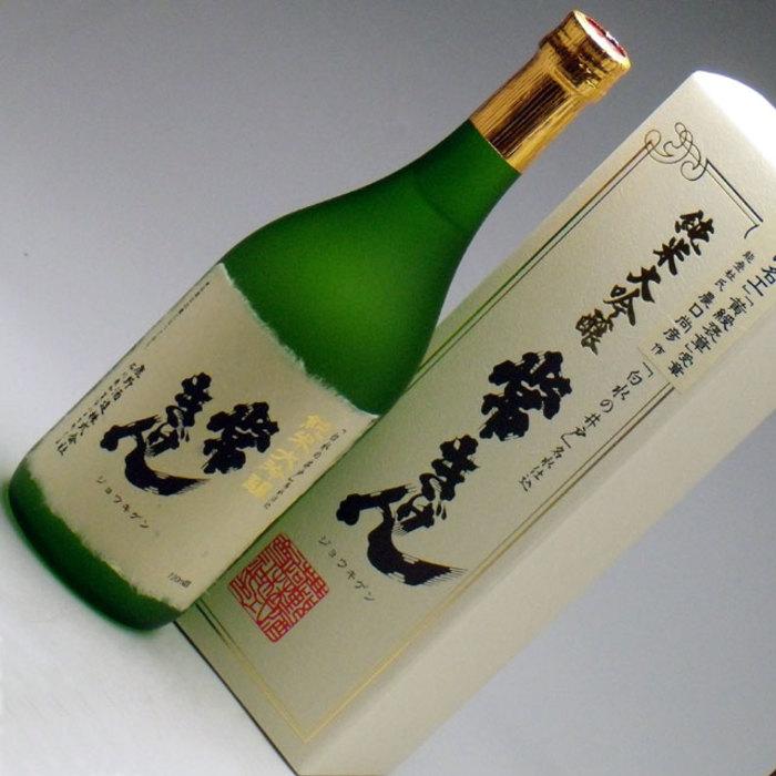 【石川】老若男女に喜ばれること間違いなしの金沢お土産30選