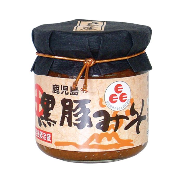 【鹿児島】ばらまき土産にも使える、カジュアルなお土産30選