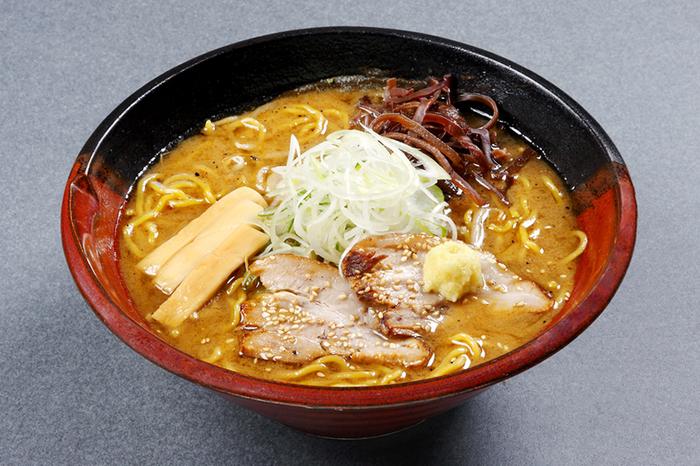 【北海道】札幌でおすすめのラーメン20軒:人気ランキング上位のお店一覧