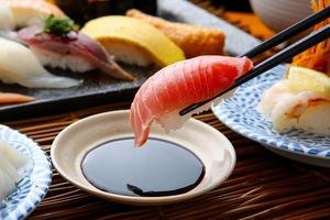 【北海道】小樽でおすすめの寿司屋20軒:人気ランキング上位のお店一覧