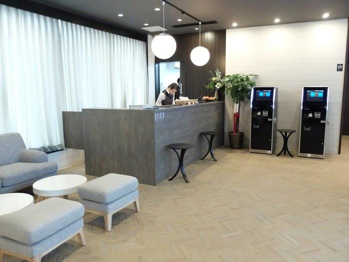 """ビジネスの中心地""""日本橋""""の新ホテル「ベルケンホテル東京」を徹底解説"""