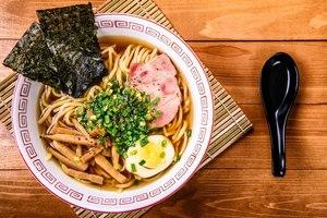 新潟市で行きたいおすすめラーメン30軒:人気ランキング上位常連のお店一覧