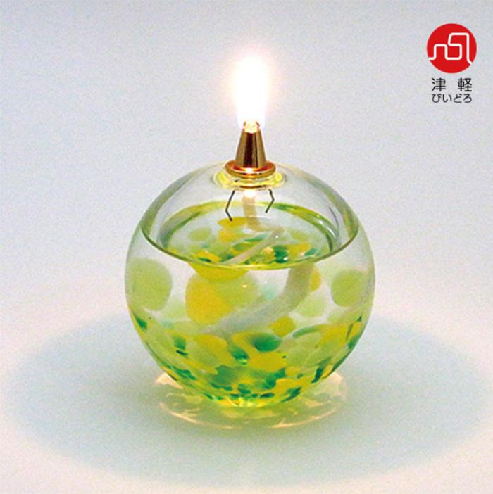【青森】青森で買いたいおすすめのお土産30選