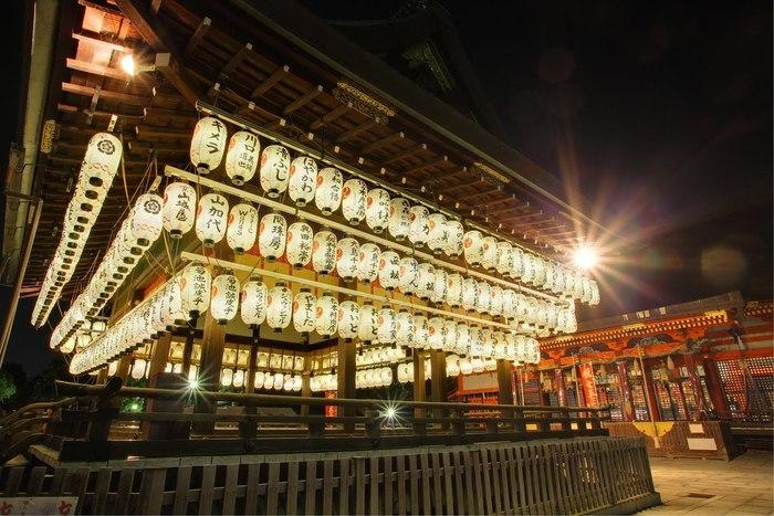 京都のおすすめ暇つぶしスポットと周辺の寄り道スポットまとめ