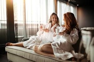 【奈良】女子だからこだわりたい♥おすすめの人気ホテル15施設