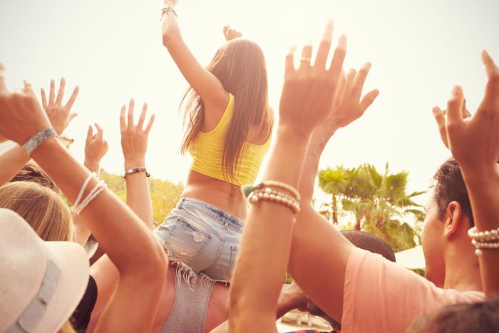 日本人アーティストだけの夏フェス「ロック・イン・ジャパン・フェスティバル」を徹底解説