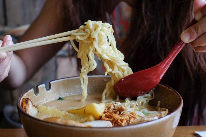【静岡】静岡市で行きたいおすすめラーメン20選:人気ランキング上位のお店一覧