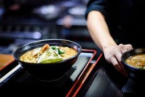 【新潟】新潟市で行きたいおすすめラーメン10選:人気ランキング上位のお店一覧