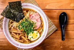 【青森】青森市で行きたいおすすめラーメン24選:人気ランキング上位のお店一覧