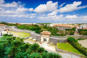 リゾート地・沖縄でお得なステイを♪ 宿泊予約でおすすめのホテル