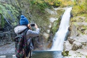 【宮城】おすすめ観光地&人気グルメで自然のパワーを浴びる女子旅♥30