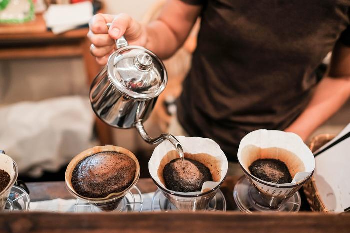 【福岡】糸島でおすすめカフェ21選:観光途中などで立ち寄りたいお店まとめ