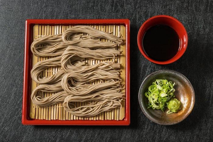 東京都内でおすすめの蕎麦(そば)屋の名店20軒:人気ランキング上位のお店一覧