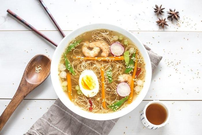 【名古屋】栄でおすすめのラーメン屋25軒:人気ランキング上位店一覧