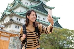 【愛知】女子旅だからこそ楽しめるおすすめ観光&人気グルメを紹介!