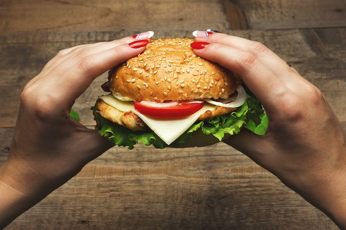 東京都内の美味しいハンバーガーの人気店:ランキング上位常連のおすすめ15軒