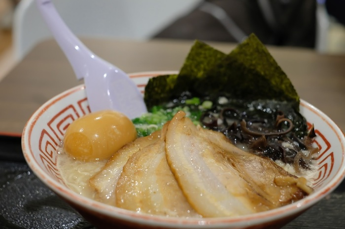 【横浜】家系ラーメンのおすすめランキング最上位の名店7選