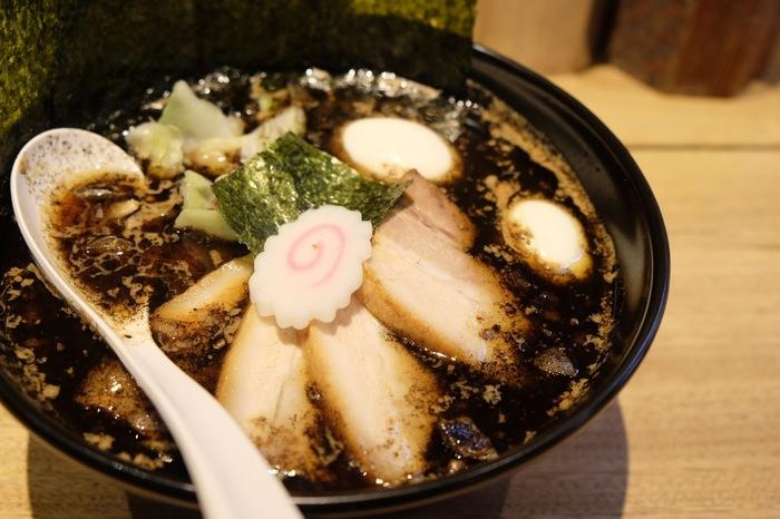 【京都】京都ラーメンの基礎知識とおすすめの人気店8選