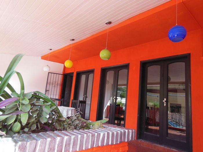 【パラグアイ】アスンシオンで宿泊したい格安ゲストハウス5選