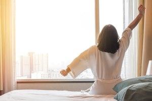 【新潟】新潟行くならここに泊まろう♥エリア別おすすめホテルランキング