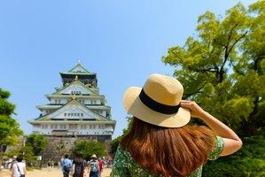 【大阪】女性にこそおすすめしたい綺麗なカプセルホテルを紹介
